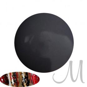 TRANSFER FOLIJA BLACK-60x4cm