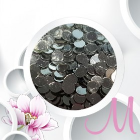 ROUNDS-SILVER 2