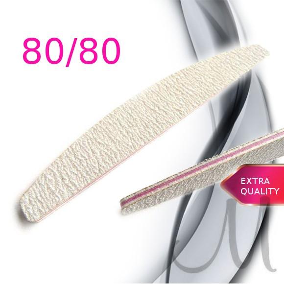 PILICA EXTRA 80/80