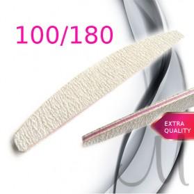 PILICA EXTRA 100/180