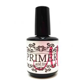 PRIMER-ACID FREE-high quality15ml