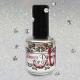 SHIMMER DIAMOND TOP SHINE-15 ml-zaključni UV/LED top gel