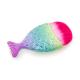 ČOPIČ ZA PRAH-FISH