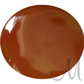 339.UV/LED GEL POLISH- BROWN