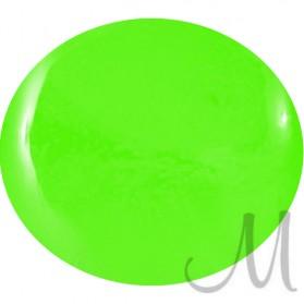 359.UV/LED GEL POLISH-NEON GREEN