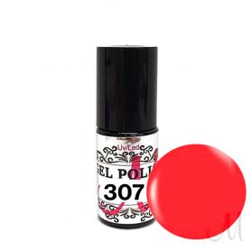 307.UV/LED GEL POLISH