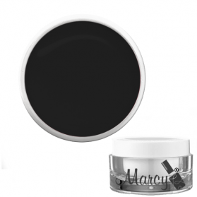 BARVNI GEL-BLACK