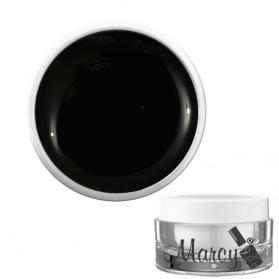 BARVNI GEL-FULL COLOR BLACK