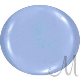 390.UV/LED GEL POLISH- BLUE RAIN