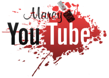 marcy nails on you tube